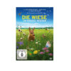 DVD Cover Die Wiese - Ein Paradies nebenan